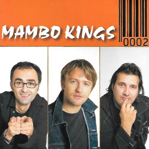 0002_mambo_kings_cd
