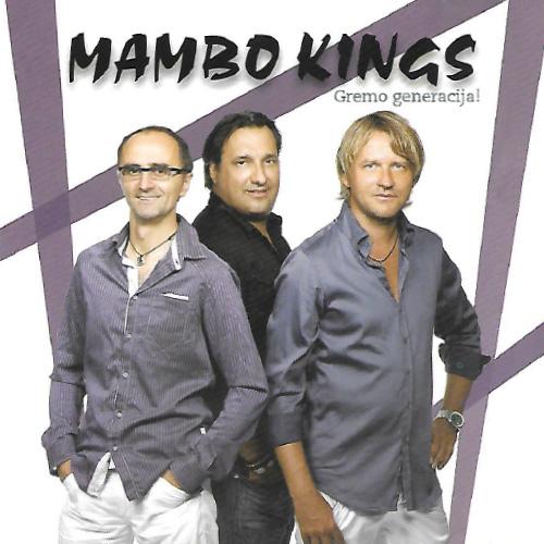 gremo_generacija_mambo_kings_cd