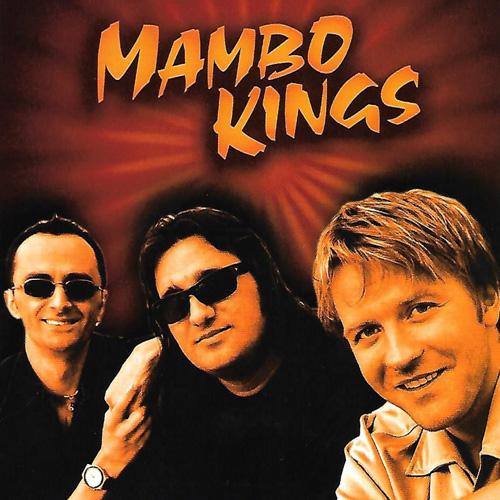 mambo_kings_cd